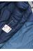 Mammut Kompakt MTI Winter 180 makuupussi 180 cm , sininen